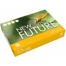 Папір офісний А4 New Future Laser 80 г/м 500л (C)