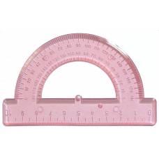 Х-М 180 гр. пластиковий печатний