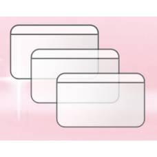 Panta Plast для кредитних карток/біометр. паспортів