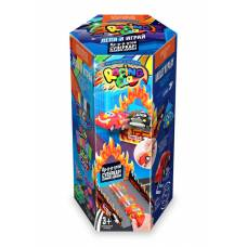 пластилінове тісто Danko Toys RACING CLAY