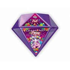 набір Danko Toys DIAMOND PONY