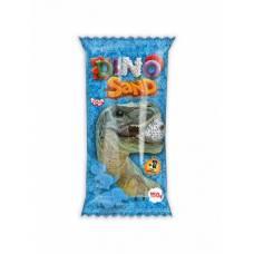 кінетичний пісок Danko Toys DINO SAND 150г.