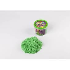 Кінетичний пісок Danko Toys KID SAND 400г. 4 кольори
