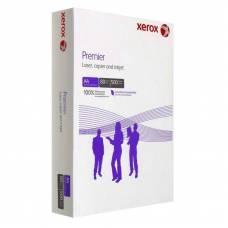 Папір офісний А4 Xerox Premier 80 г/м 500л (А)