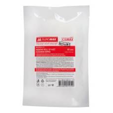 Засоби для чищення *Buromax серветки вологі для оргтехніки, запасний блок (100 шт.)