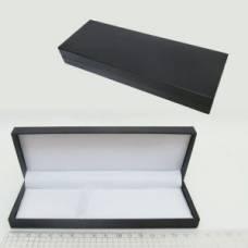 Футляр для ручки Baixin чорний