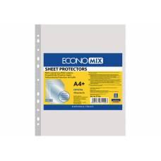 Eкономікс CRYSTAL А4 30мкм глянцева (100шт.)