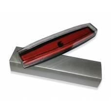 Футляр для ручки Digno