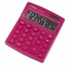Калькулятор бухгалтерський Citizen SDC-554S 14р. (153*199мм)