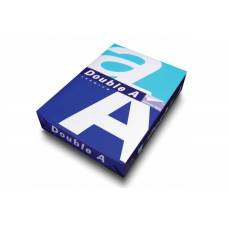 Папір офісний А4 Double А 80 г/м 500л (A+)
