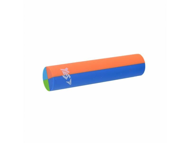 Гумка для олівця Yes ROCK-N-ROLL циліндр