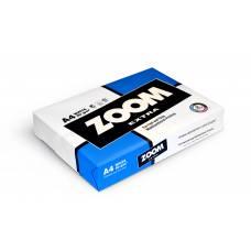 Папір офісний А4 Zoom Extra 80 г/м 500л (B)