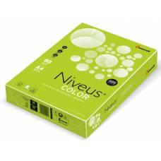 *IQ 80г/м 500л інтенсивний Lime Green (світло-зелений)
