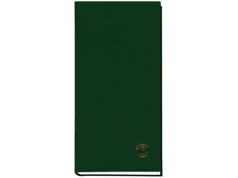 Поліграфіст В210 100*198мм (05) баладек, зелений