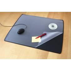 Panta Plast чорна двошарова з клапаном 652*512, PVC