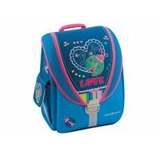 Рюкзак Cool For School каркасний-трансформер LADYBUG 35.5*28*16.5см