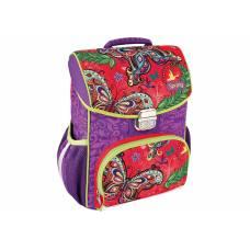 Рюкзак Cool For School каркасний SPRING 36*26*13см