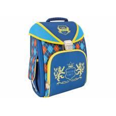 Рюкзак Cool For School каркасний-трансформер CFS COLLEGE 35.5*28*16.5см