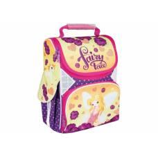 Рюкзак Cool For School каркасний FAIRY 34*26*13см