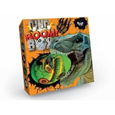 набір Danko Toys DINO BOOM BOX