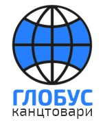 GLOBUS.CK.UA